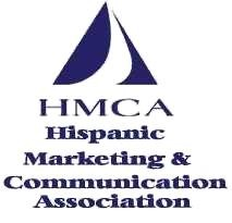 hmca_logo_text_square.jpg