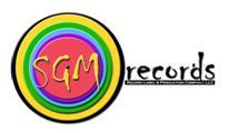 SGM Records
